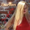 Darian - I Don t Want to Talk About Love Anymore