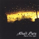 Alkali Flats - Queen For A Day