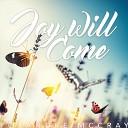 Yolandre McCray - Joy Will Come