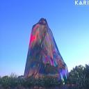 KARI - Colourblind