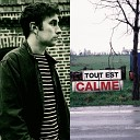 Французский вальс - Yann Tiersen