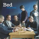 Bed - Satellites