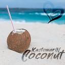 KastomariN - Coconut Sefon Pro