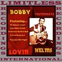 Bobby Helms - Plaything