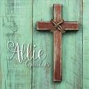 Allie - Great Is Thy Faithfulness