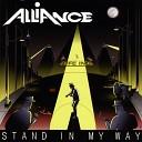 Alliance - Alone in the Dark