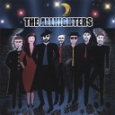 The Allnighters - One Step Two Step