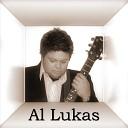 Al Lukas - In the Dark