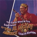 Al McKay Allstars - Boogie Wonderland