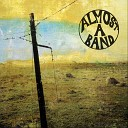 Almost a Band - You Take Me for Granted
