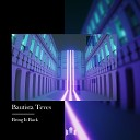 Bautista Teves - Bring It Back