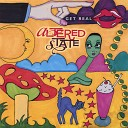 Altered State - It Wasn t Me