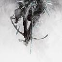 Linkin Park feat Rakim - Guilty All The Same Blackout remix