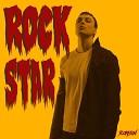 SCORPION - Rock Star