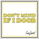 Coolaid - I Do It