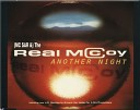 Real McCoy - Another Night Nightmare Mix