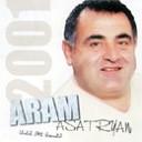 Aram Asatryan - АНКИН ГОАР ЭДИК ПЕРВОД Я ДАМ ТЕБЕ