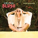 Amanda Blush - Do What You Want Me To