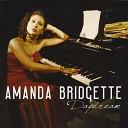 Amanda Bridgette - Always on My Mind