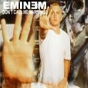 Eminem feat Mack 10 - Bisness