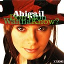 Don't You Wanna Know? (Single)