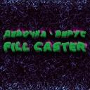 Fill Caster - Девочка вирус