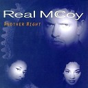 Real McCoy - Run Away 1995