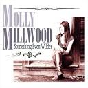 Molly Millwood - Wayfaring Stranger