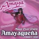 Amaya - Amaya