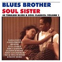 The Blues Masters - Red House