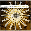 Amber Reigns - Open Up Your Eyes