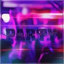Ifreet feat Mr FeliX - Party