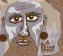 A Billion Ernies - Two Kings