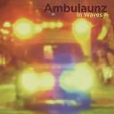Ambulaunz - A Walk in the Park