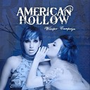 American Hollow - Variable
