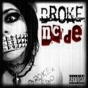 The Broken!
