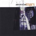 American Mars - Shroud