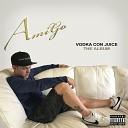 Amigo feat Carlos Torres - Intro feat Carlos Torres