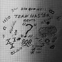 TeamMaster Beatz - 90