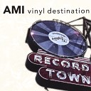 AMI - Superstar