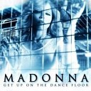 Madonna - Vogue Shep Pettibone Mix