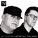 Am Tierpark - I Can t Stop Jockstrap Remix