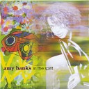 Amy Banks - Pass Me Not O Gentle Savior