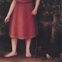 Amy Martin - Bind Me to Free