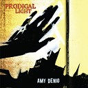 Amy Denio - Pass Offer