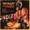 Bhangra Knights vs Husan - Husan Husan original mix 6 26