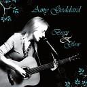 Amy Goddard - Suzie