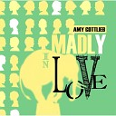 Amy Gottlieb - Song of the Undignified