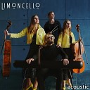 Limoncello - Every Breath You Take