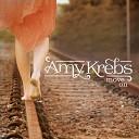 Amy Krebs - Move On